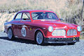 Volvo122S Racecar for Sale