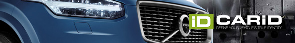 Volvo Accessories at CARiD.com